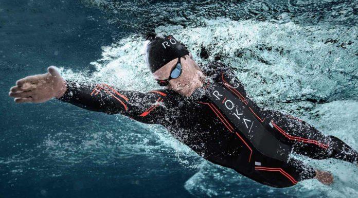 Что нужно знать для правильного выбора гидрокостюма для водных видов спорта